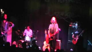 The Wonder Stuff, Don