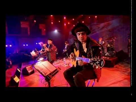 Scorpions    --   Holiday     Official    Live   Video  HQ