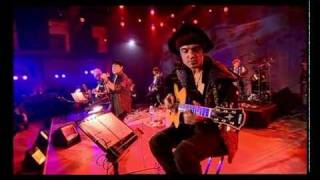 Scorpions Holiday Official Live Video HQ