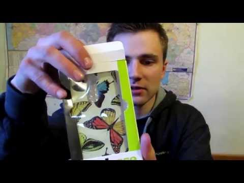 headcase-design-lg-g2-cell-phone-case-review