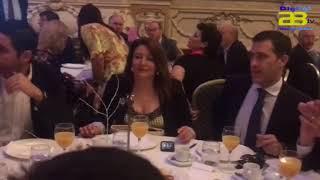El alcalde de Almería ofrece