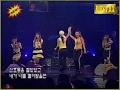 [2002.04.17] 베이비복스 - 우연 - Live.
