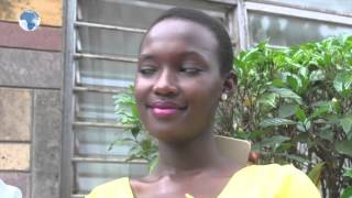 Woman shocked by daughter's performance in KCSE