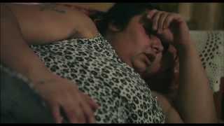 La mujer del chatarrero - Trailer subtitulado español