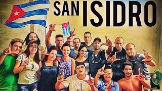 What The San Isidro Movement Means For Cuba Havana Times