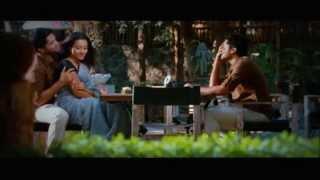 Vinnaithaandi Varuvaaya Remix (Tamil song BOSS Engira Baskaran Remix) MY LOVE!!! MY LIFE!!!