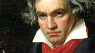 Nicholas Spanos - Adelaide op.46 - L.v. Beethoven