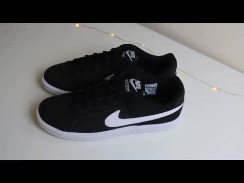 nike-court-royal-sneakers-trainers-unboxing