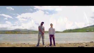 Artush Xachikyan / Artak(Sev) - Mite-Mite (Միթե-Միթե) 2016 video