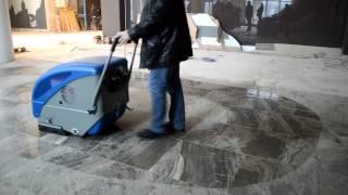 Подметальная машина Fiorentini | Послестроительная уборка | www.chistosila.by(Компания «Чистосила-сервис» является эксклюзивным поставщиком итальянского уборочного оборудования..., 2013-12-04T21:13:49.000Z)
