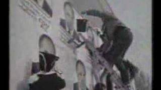 Die Toten Hosen - Unter Falscher Flagge (1985)