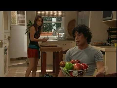 Home and Away 4373 Part 1