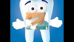 West Palm Beach Dentist