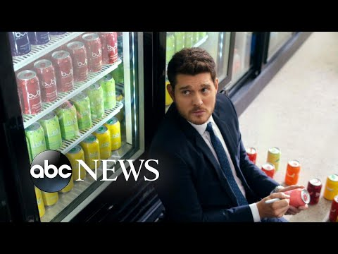Willie Moore Jr. - WATCH! NEW Super Bowl commercial