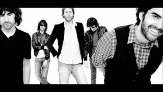 The sunday drivers - She