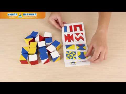 Купить развивающие игры для детей в интернет-магазине
