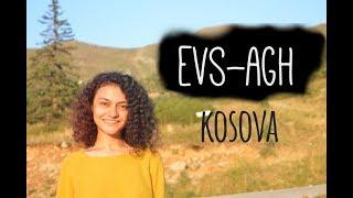 Yurtdışında gönüllülük yapıp para kazanmak | EVS - AGH
