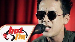 BUNKFACE - MALAM INI KITA PUNYA (LIVE) #HotTV