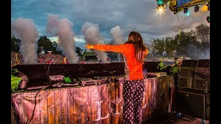 Steve Aoki | Tomorrowland Belgium 2018 W2
