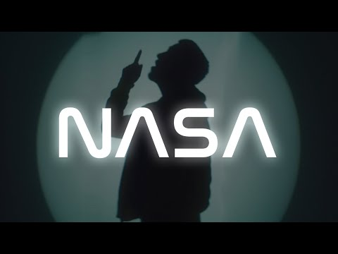 Ali471 – NASA
