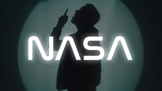 ALI471 - NASA (prod. by Young Mesh) [official video]