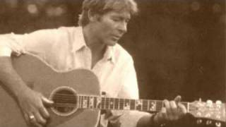 John Denver Ft Emmylou Harris Wild Montana Skies Hq Youtube