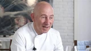 VIDEO PROMOZIONALE - CAFÈ DEL MAR