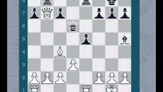 How to beat Chessmaster 2000