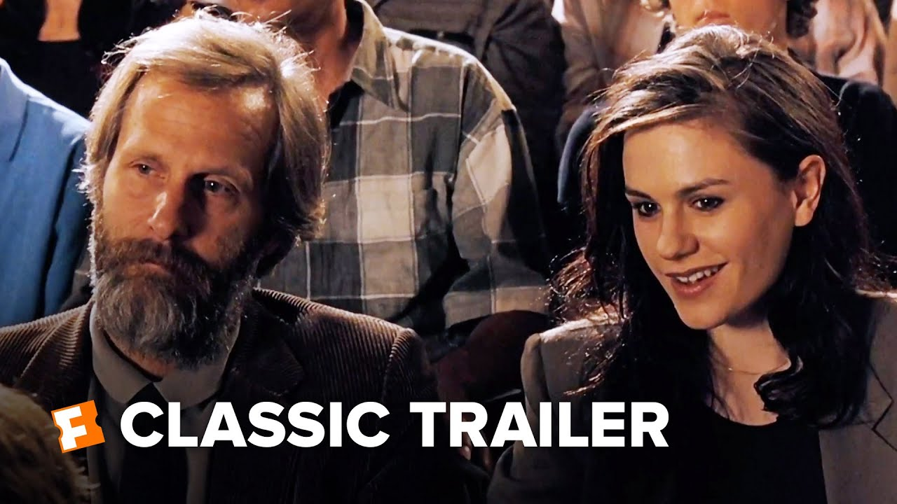 Download The Squid and the Whale (2005) Trailer #1   Movieclips Classic Trailers