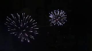 2017/8/12 前橋花火大会  より.