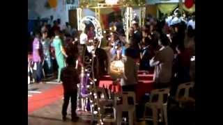 Mgr Devan- Poo Malai Thoovi
