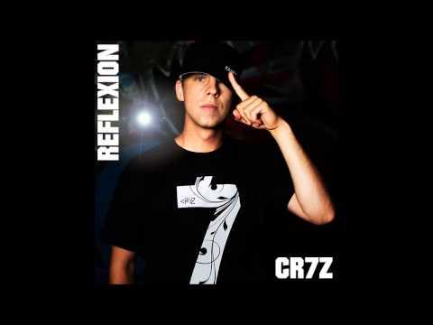 Cr7z - Reflexion