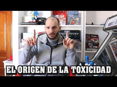 ¡ESTO ES SASELANDIA Y A QUIEN NO LE GUSTE AJO Y AGUA! - Sasel - Sony