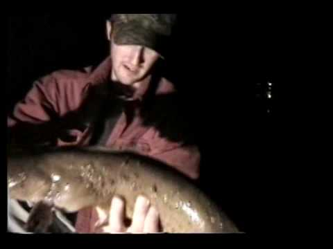 Night Fishing For Catfish On The Rio Grande River from YouTube · High Definition · Duration:  26 minutes 52 seconds  · 9,000+ views · uploaded on 4/17/2016 · uploaded by muddyrivercatfishing