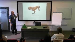 Игровые технологии в бизнесе и обучении