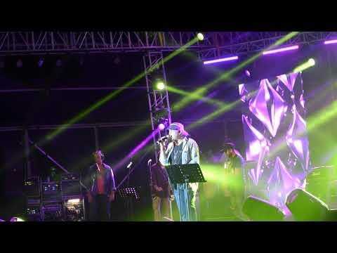 Yeh Dooriyan I Mohit Chauhan Live I Alive India Season 7