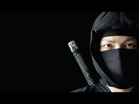 Full Movies 2016   Shinobido   Ninja   Japan Movies HD 1080p
