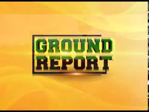Ground Report |Andhra Pradesh: Success Story on SOIL HEALTH CARDS -VIZAG (P SREENU)