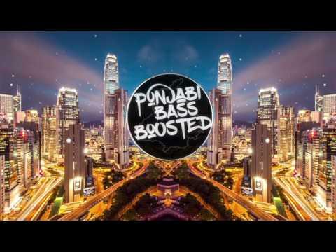 Pasand Jatt Di [BASS BOOSTED] | Surjit Bindrakhia | Gitaz Bindrakhia | Pabla Mix | Punjabi Song