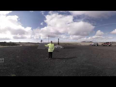 Verne Global 360 (5of5) - Renewable Energy