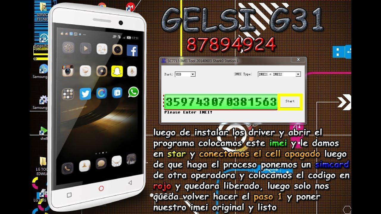 whatsapp gratis para zte f930