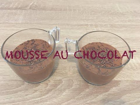 mousse-au-chocolat-(avec-seulement-2-ingrédients)