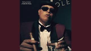 Toledo - Nobody (audio)  2018