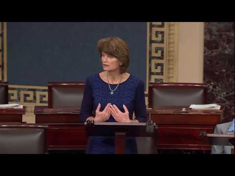 Senator Murkowski to Vote Against Betsy DeVos for Education Secretary