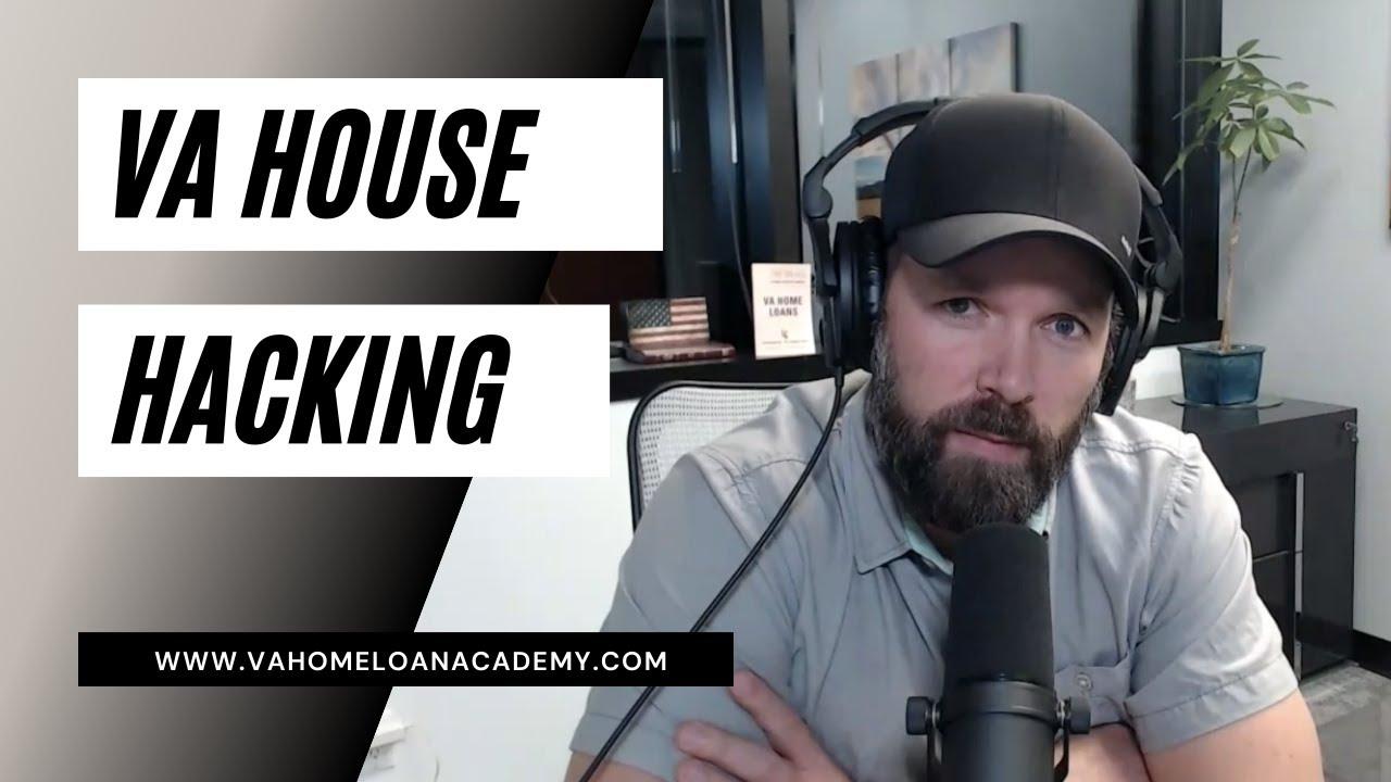 VA House Hacking