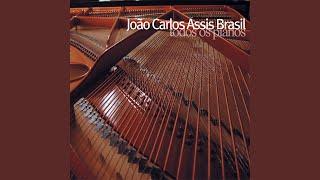 I Vitelloni / Amarcord / Noites de Cabiria (Suite Nino Rota)