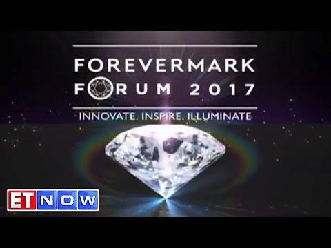 Forevermark Forum 2017 | Innovate, Inspire & Illuminate