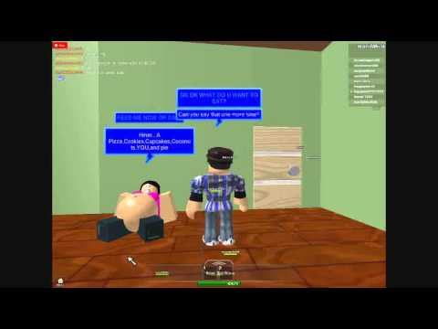 roblox games for girls
