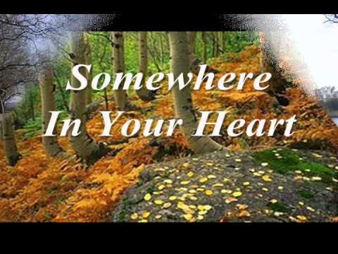 Where Are You Now?  Jimmy Harnen With Lyrics