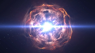 Universe Documentary 2017 | White Dwarf - Universe
